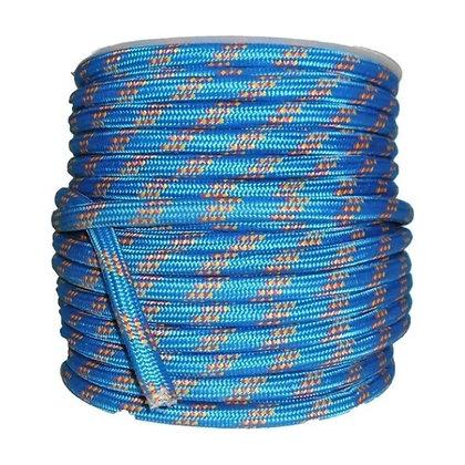 Cordas Coloridas