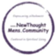 NewThoughtMens.community .tiff .tiff