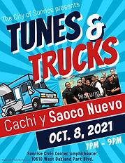 Tunes & Trucks 10_8.jpg