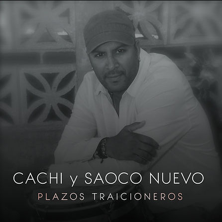 Plazos Traicioneros Cover.jpg
