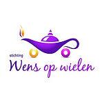 1364576118_wensopwielen-logo (1).jpg