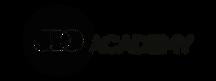 JDO_Academy-Logo-seethrough-zwart-01.png