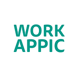 logo-workappic.png