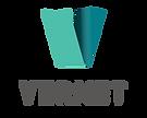 logo-big-black-01.png