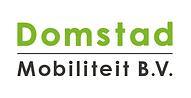 Logo-domstad-wit.png