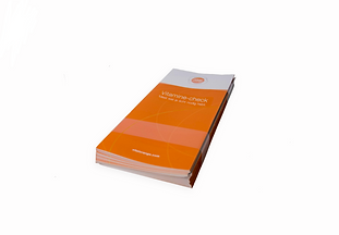 Folder stapel vitamine 2.png