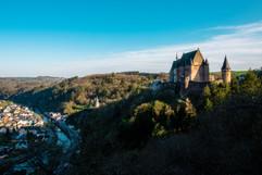 Luxemburg-9240-2.jpg