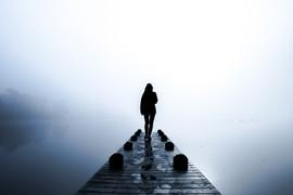 Mist v2-6720.jpg