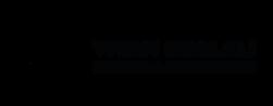 Def logo transparant.png