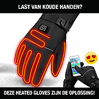 HEATED GLOVES.png