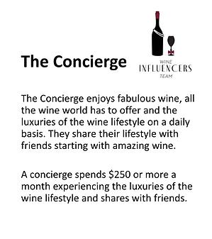 The Concierge.png