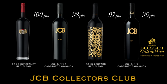 JCB Collectors Club.png