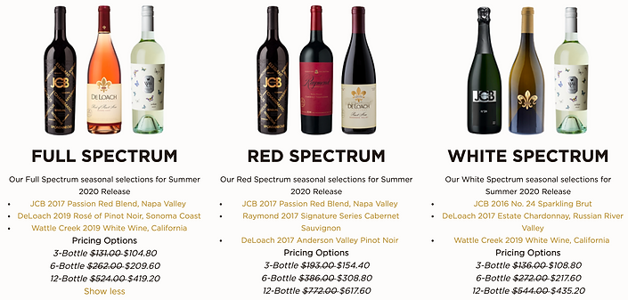 Wine Society Wines August 2020.png