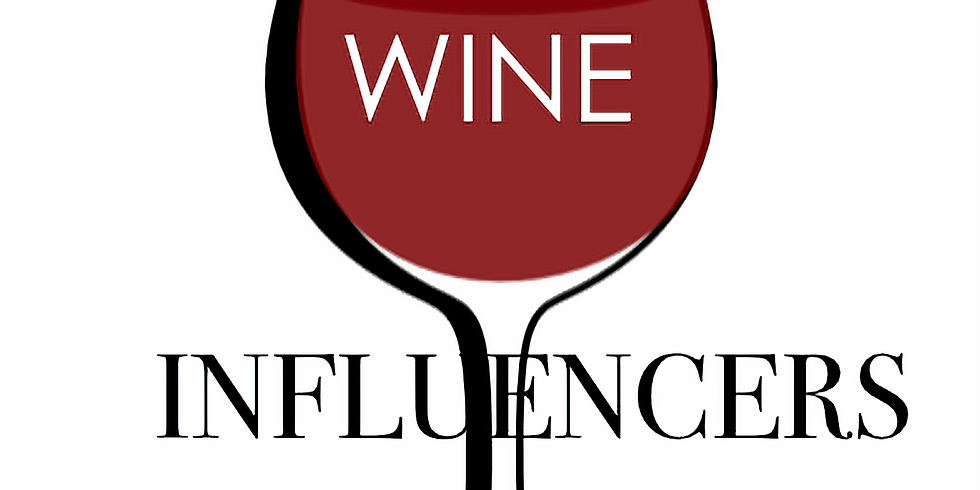 Wine Influencers Ambassador Training