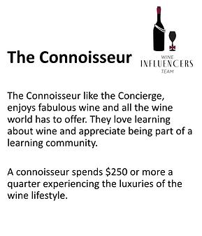 connoisseur.png
