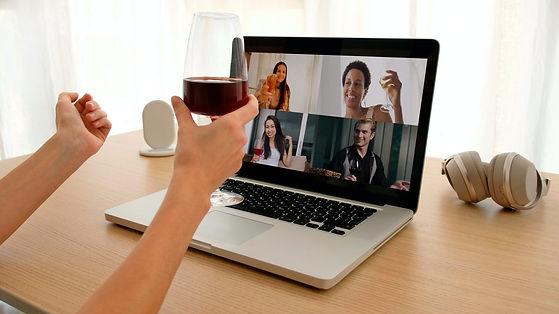 Zoom Computer virtual tasting.jpeg