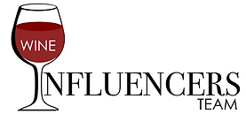 Wine Influencers Team Logo.png