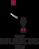 wine-influencer-final-logo-transparent-b