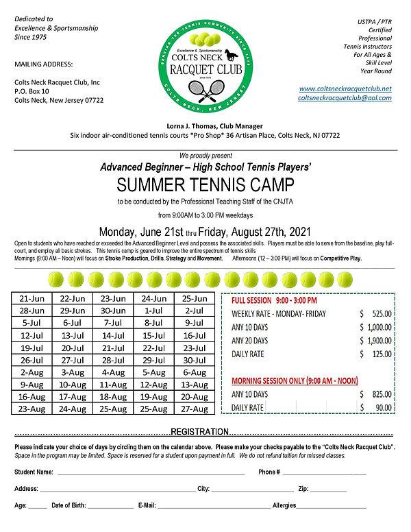2021 CNJTA summer camp flyer 2.jpg