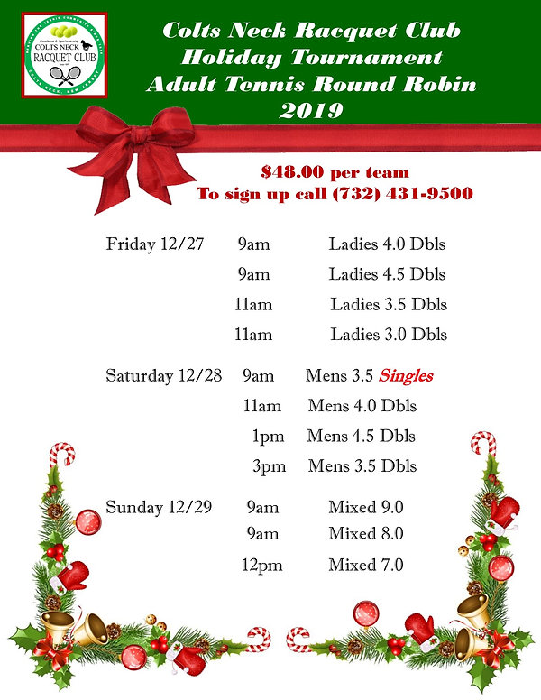Holiday Tennis Tournaments 2019.jpg
