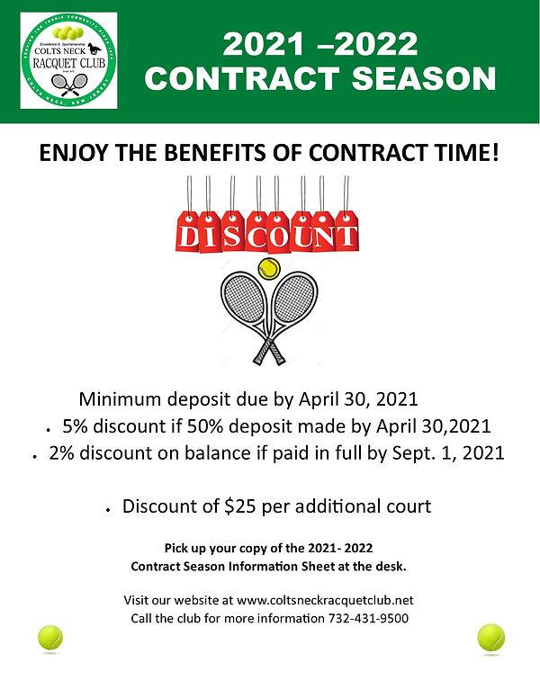 2021-2022 Contract Discount Flyer.jpg