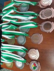 Medals 2018.jpg