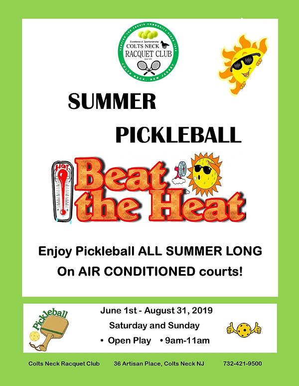 Summer Pickleball 2019.jpg