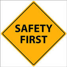 safety-clipart-k3545398.jpg