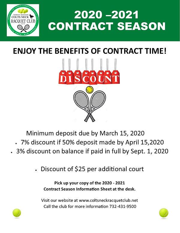2020-2021 Contract Discount Flyer.jpg