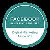 Digital_Marketing%20Associating%20Badge_