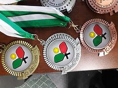 2018 Medals.jpg