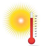 heat2.jpg