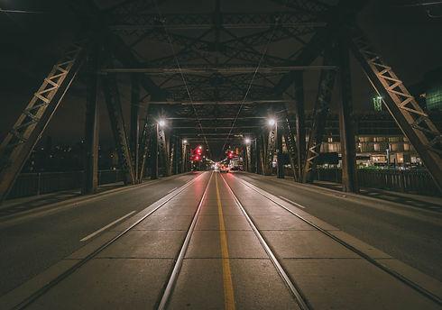 iron-bridge-at-night_4460x4460.jpg