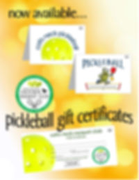 Pickleball Gift Cert.jpg