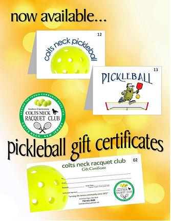 Pickleball Gift Cert.jpg