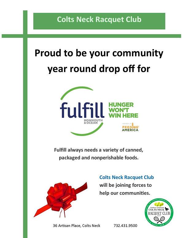Food Bank Flyer.jpg
