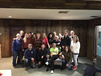 HOLIDAY PARTY 2019 1.jpg