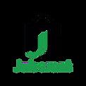 Juberant Website SHOPPING Logo Official.
