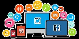 social-media-marketing-management-social