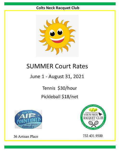 Summer 2021 Rates.jpg