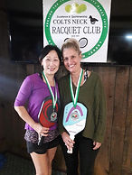 Womens Adv Doubles 2nd.jpg