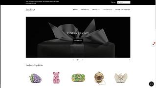 LUXBOXZ Site.png