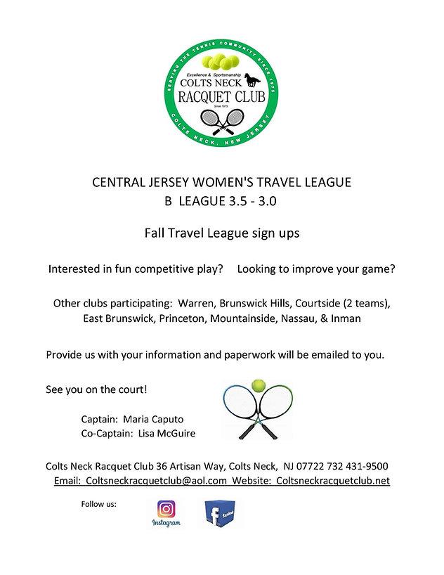 Travel B-Team Flyer (2).jpg