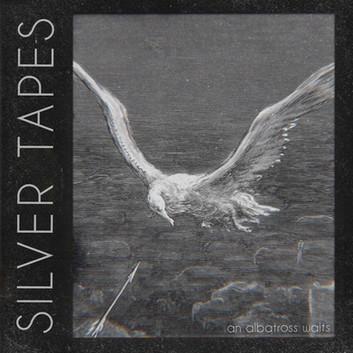 An Albatross Waits