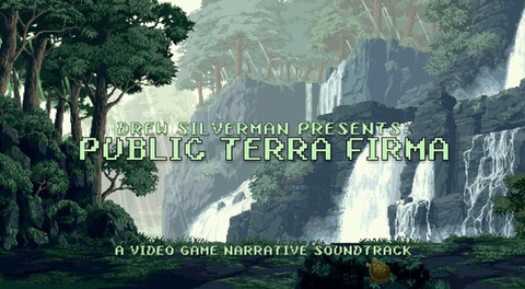 PUBLIC TERRA FIRMA