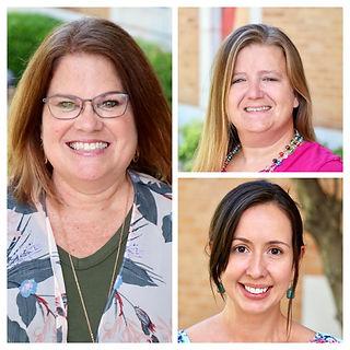 3's Teachers.jpg