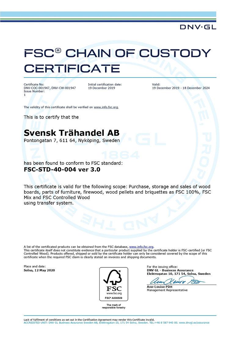 Certificate DNV-COC-001947.jpg