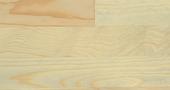 Furu Ljusgrå 3067