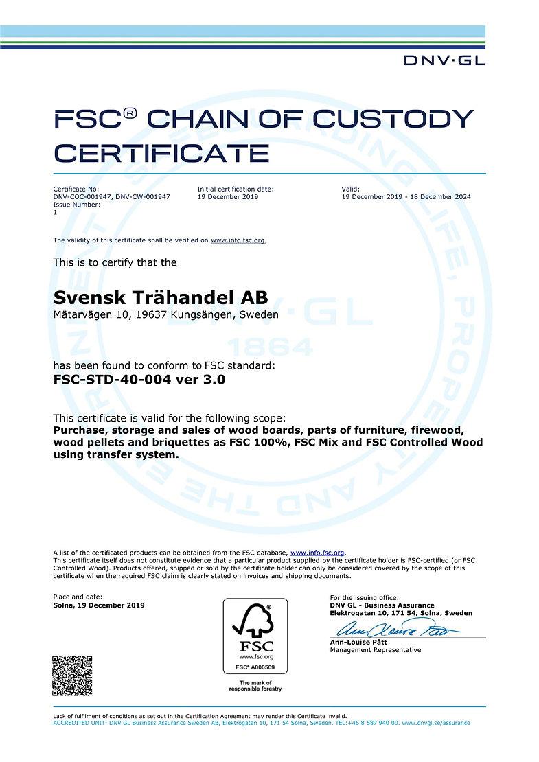 Certificate DNV-COC-001947-1.jpg