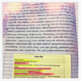 PEEAL Marking Sheet.png